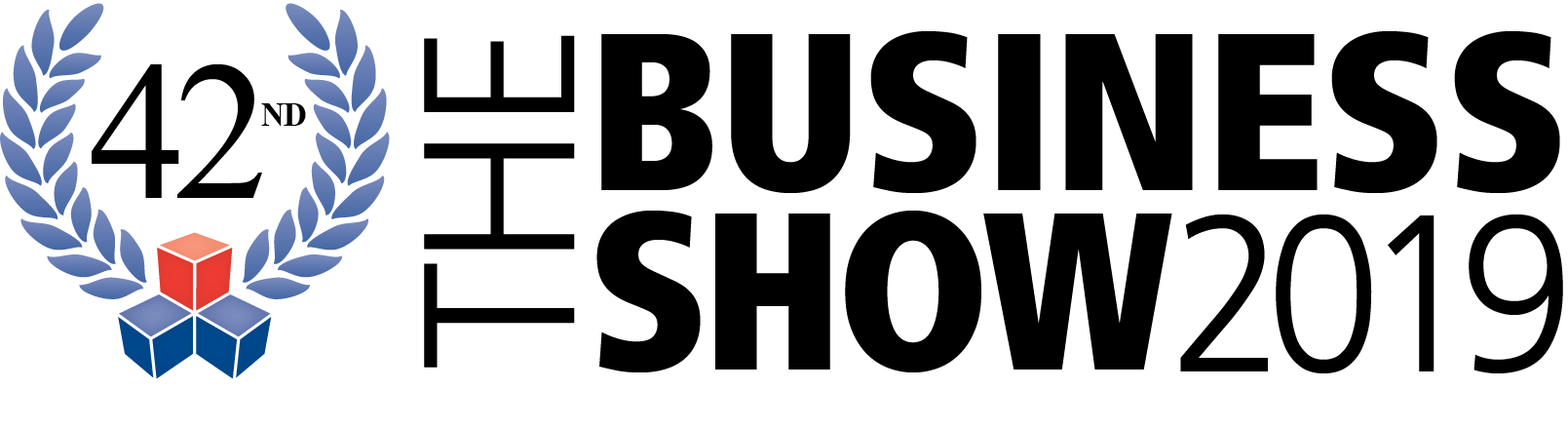 The Business Show