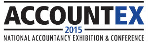 AccountEx: UK's only National Exhibition and Conference for Accountants and Finance Directors