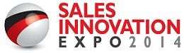 Sales Management and Performance Exhibition