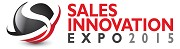 Sales Innovation Expo, Exhibiting at The Business Show