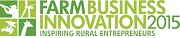 The Farm Business Innovation Show, Exhibiting at The Business Show