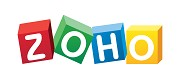 Zoho Corporation, Exhibiting at The Business Show