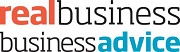 Real Business & BusinessAdvice.co.uk, Exhibiting at The Business Show