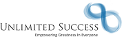 Unlimited Success, Exhibiting at The Business Show