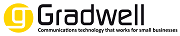 Gradwell Communications, Exhibiting at The Business Show