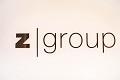 Z group, Exhibiting at The Business Show
