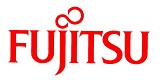 Fujitsu Scanners, Exhibiting at The Business Show