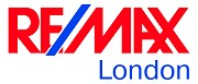 RE/MAX London, Exhibiting at The Business Show