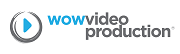 WOW Video Production, Exhibiting at The Business Show