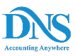 DNS Accountants, Exhibiting at The Business Show