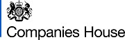 Companies House, Exhibiting at The Business Show