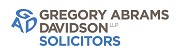 Gregory Abrams Davidson LLP, Exhibiting at The Business Show