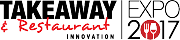 Takeaway & Restaurant Innovation Expo, Exhibiting at The Business Show