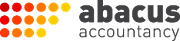 Abacus Accountancy (GB) Limited, Exhibiting at The Business Show