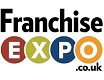 FranchiseExpo.co.uk, Exhibiting at The Business Show