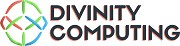 Divinity Computing Ltd, Exhibiting at The Business Show