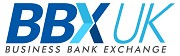 BBX UK, Exhibiting at The Business Show