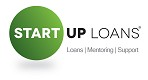 Start Up Loans Company, Exhibiting at The Business Show
