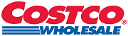 Costco Wholesale UK, Exhibiting at The Business Show