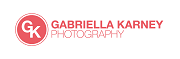 Gabriella Karney Photography, Exhibiting at The Business Show
