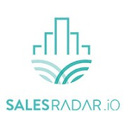 SalesRadar: Exhibiting at the Great British Business Show