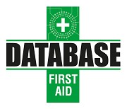 Database First Aid: Exhibiting at the Great British Business Show