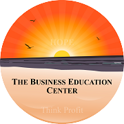 The Business Education Center: Exhibiting at the Great British Business Show