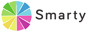 Smarty Software: Exhibiting at the Great British Business Show