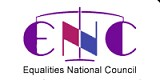 Equalities National Council, Exhibiting at The Business Show