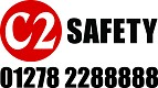 C2 Safety, Exhibiting at The Business Show