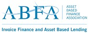 The Asset Based Finance Association (ABFA), Exhibiting at The Business Show