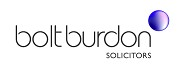 Bolt Burdon Solicitors, Exhibiting at The Business Show