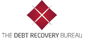 The Debt Recovery Bureau, Exhibiting at The Business Show