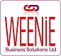 Weenie Business Solutions, Exhibiting at The Business Show