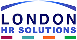 London HR Solution Limited, Exhibiting at The Business Show