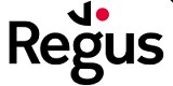 Regus, Exhibiting at The Business Show