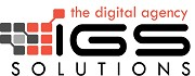 IGS Solutions, Exhibiting at The Business Show