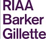 RIAA Barker Gillette (UK) LLP, Exhibiting at The Business Show