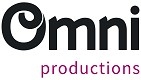 Omni Productions, Exhibiting at The Business Show