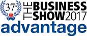 Business Show Advantage, Exhibiting at The Business Show