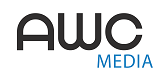 AWC Media, Exhibiting at The Business Show