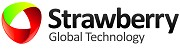 Strawberry Global Technology, Exhibiting at The Business Show