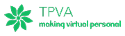 TPVA, Exhibiting at The Business Show