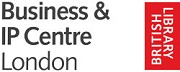The British Library Business & IP Centre, Exhibiting at The Business Show