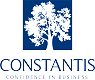 Constantis Ltd, Exhibiting at The Business Show