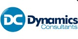 Dynamics Consultants Ltd, Exhibiting at The Business Show