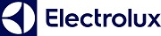 Electrolux Professional, Exhibiting at The Business Show