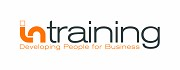 Intraining, Exhibiting at The Business Show