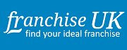 Franchise UK, Exhibiting at The Business Show