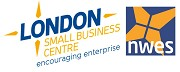 London Small Business Centre, part of the Nwes Group, Exhibiting at The Business Show